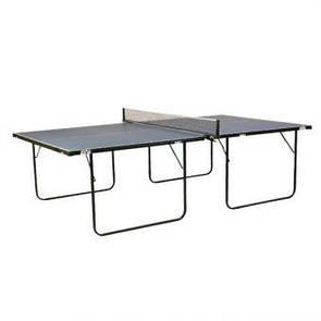 Теннисный стол Stag Family Weather Proof  (ФИТНЕС)