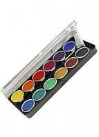 Набор красок для рисования ALDI