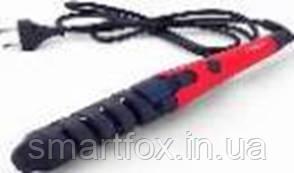 Плойка для волос спиральная Nova NHC-8988