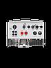 Гибридный инвертор Solis RHI-5K-48ES 5кВт, фото 4
