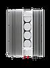 Гибридный инвертор Solis RHI-5K-48ES 5кВт, фото 5
