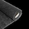 Нетканый иглопробивной геотекстиль Tipptex BS 9 (5 х 100 м)