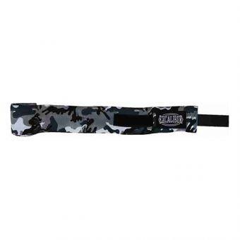 Бинты для рук Excalibur 1587/06 300 см камуфляж  (ФИТНЕС)