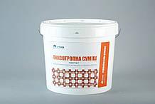 Ремстрим-Т Ремонтный состав тиксотропного типа (25кг)