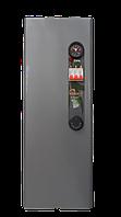 Котел електричний настінний Warmly WCSMG -6 кВт (220/380В)
