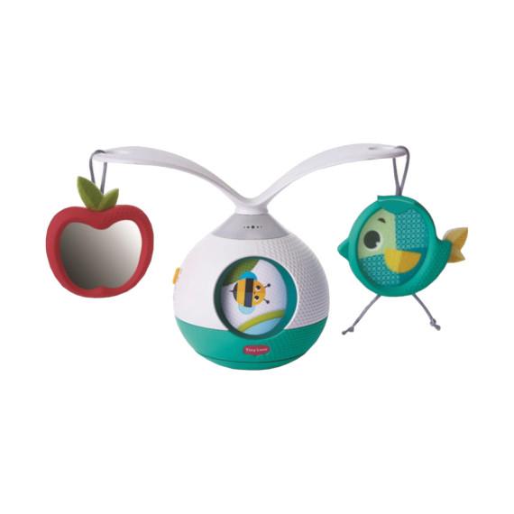 Музична іграшка Tiny Love Весела Галявина (1306006830)
