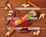 Зубная паста Красная, Red, 100 грамм - антибактериальная, противовоспалительная, при парадонтозе, фото 3