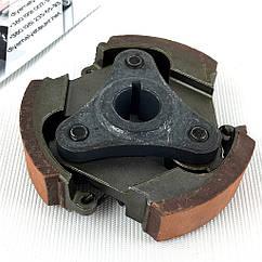 Сцепление в сборе (колодки) для миниквадроцикла, квадроцикла, Mini ATV