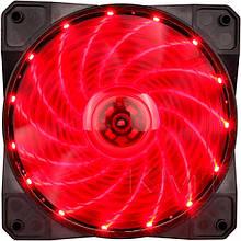 Вентилятор для пк с подсветкой 4