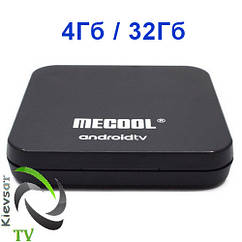 Mecool KM9 Pro Deluxe   Discount Service TV