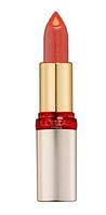 L'Oreal Paris Помада для губ Color Riche Serum S306 - Bright Cocoa