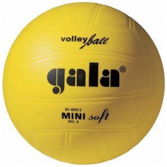 Мяч волейбольный GALA Mini Soft BV4015SC  (ФИТНЕС)
