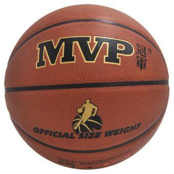 Мяч баскетбольный MVP B1000-A  (ФИТНЕС)