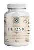 Detonic (Детоник) - средство от цистита