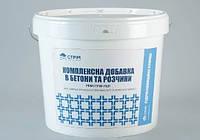 Ремстрим-РДП Добавка для бетонов и растворов , 4кг