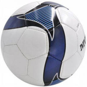 Мяч футбольный MVP F-500  (ФИТНЕС)