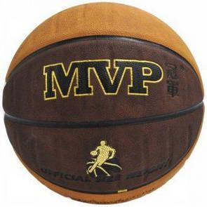 Мяч баскетбольный MVP NB-628  (ФИТНЕС)
