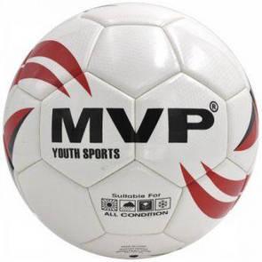 Мяч футбольный MVP F-802  (ФИТНЕС)