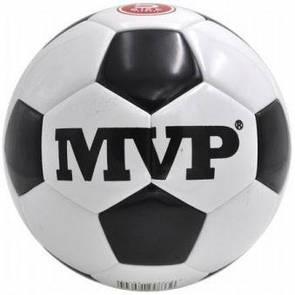 Мяч футбольный MVP F-803  (ФИТНЕС)