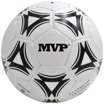 М'яч футбольний MVP F-812 (будинок)
