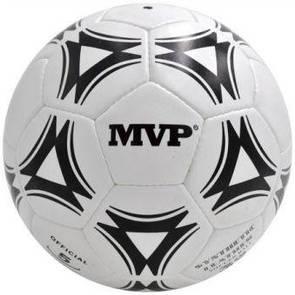 Мяч футбольный MVP F-812  (ФИТНЕС)