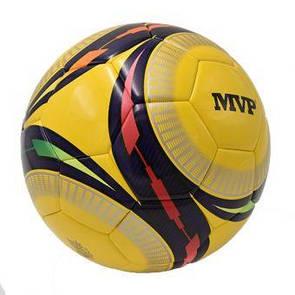 Мяч футбольный MVP F-661  (ФИТНЕС)