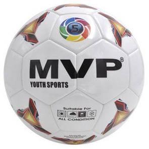 Мяч футбольный MVP F-806  (ФИТНЕС)