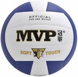 Мяч волейбольный MVP PK-1003  (ФИТНЕС)