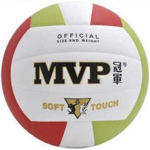 Мяч волейбольный MVP PK-1012  (ФИТНЕС)