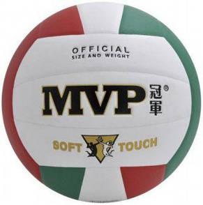 Мяч волейбольный MVP PK-1020  (ФИТНЕС)