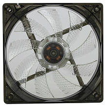Вентилятор для пк с подсветкой 3