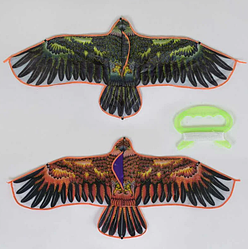 Воздушный змей Орел C40026 2 цвета
