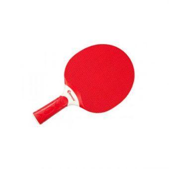 Теннисная ракетка для настольного тенниса Sponeta 4Seasons  (ФИТНЕС)