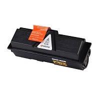 Картридж Kyocera TK-160  для принтера FS-1120D, Ecosys P2035D совместимый