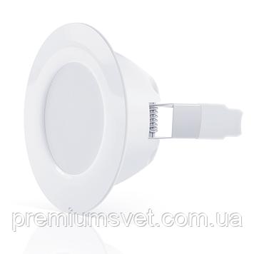 Светильник точечный 1-SDL-002-01 4W 4100K