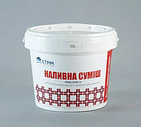 Ремстрим-10 Ремонтный состав наливного типа