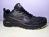 Мужские кроссовки в стиле найк Pegasus 31 Black, фото 8