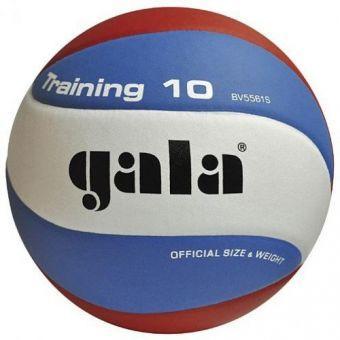 Мяч волейбольный Gala Training BV5561SB  (ФИТНЕС)