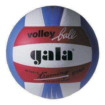 Мяч волейбольный Gala Training BV5531SBE  (ФИТНЕС)