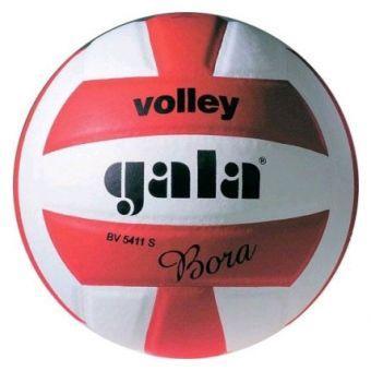 Мяч волейбольный Gala Bora BV5411SCE  (ФИТНЕС)