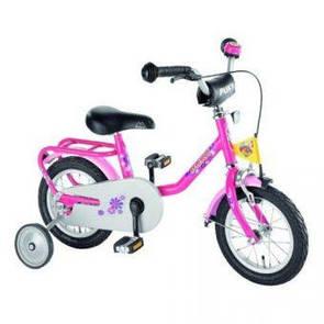 Велосипед Puky 4102 Z 2 Розовый (дом)