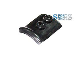 Стопор для оптического прицела для Hatsan на планку 11 мм