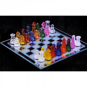 Шахматы SKL11-208374