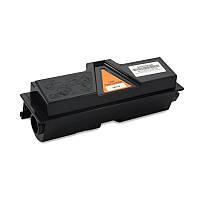 Картридж Kyocera TK-170  для принтера FS-1320D, FS-1370DN совместимый