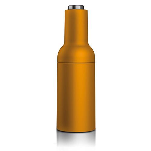 Измельчитель специй Camry CR 4442 Оранжевый (5908256834354)