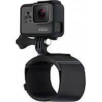 Аксессуар к экшн-камерам GoPro Hand Wrist Body Mount - IRONMAN (AHWBM-002)