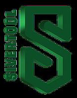 Sivertool - Металлорежущие инструменты и оснастка