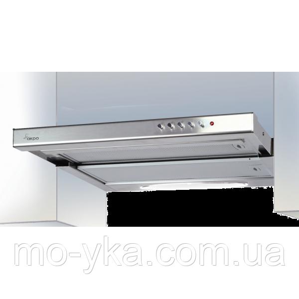 Вытяжка кухонная Akpo WK-7 Light plus 50см.