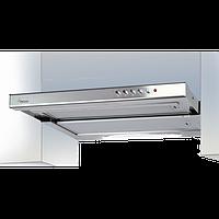 Вытяжка кухонная Akpo Light WK-7 plus 50см., фото 1