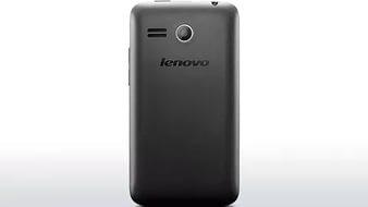 Чехол для Lenovo A316i